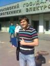 Фотоальбом Алексея Простакова