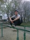 Личный фотоальбом Дамира Габдуллина