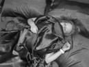 Личный фотоальбом Варвары Бриловой