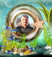 фото из альбома Сергея Аксиненко №3