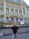 Владимир Халин фотография #30