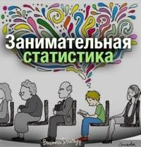 Анатолий Гери фото №28