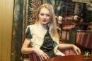 Катрин Сапелкина, Ростов-на-Дону, Россия
