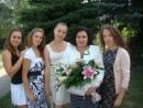 Фотоальбом Надежды Городецкой