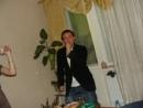 Дмитрий Ярчук фотография #46
