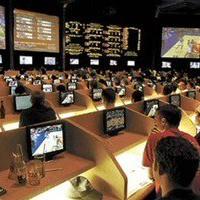 Букмекерская контора ЛЕОН — это ставки на спортивные события, широкая линия, высокие коэфициенты и большие выигрыши!