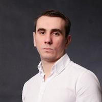 Фото Виталия Стеценко