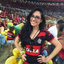 Anastácia Becker, 26 лет, Rio de Janeiro, Бразилия