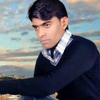 MuhammadRafi