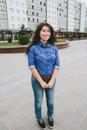 Фотоальбом Екатерины Разиной