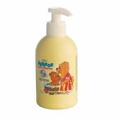 Крем-мыло детское от 1 года до 3-х лет, 300 мл
