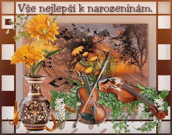 фото из альбома Элизаветы Болонной №9