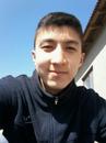 Персональный фотоальбом Batyrbek Berjanov