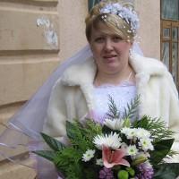 ТатьянаПетухова