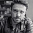 Персональный фотоальбом Александра Попова