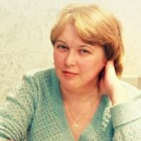 НатальяПолик