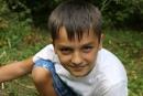 Персональный фотоальбом Dima Rotar
