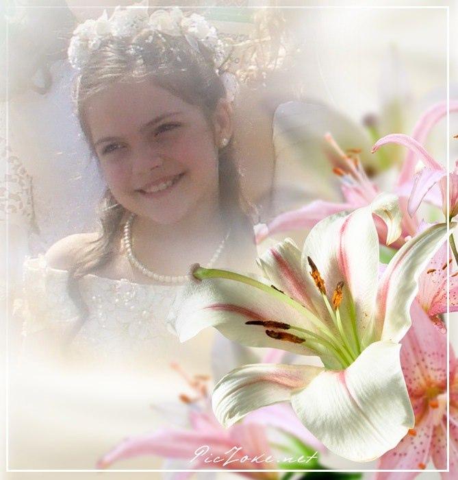фото из альбома Соломіи Заразівськой №10