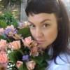 Екатерина Крушанова