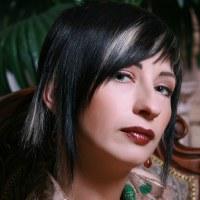 НатальяДанилова