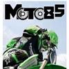 * Мотоэкипировка для мотокросса Moto85.ru *