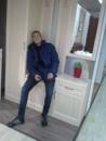 Персональный фотоальбом Антона Самойлова-Томчика