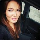 Камшат Жолдыбаева, 33 года, Алматы, Казахстан