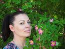 Фотоальбом Ольги Мирошниковой