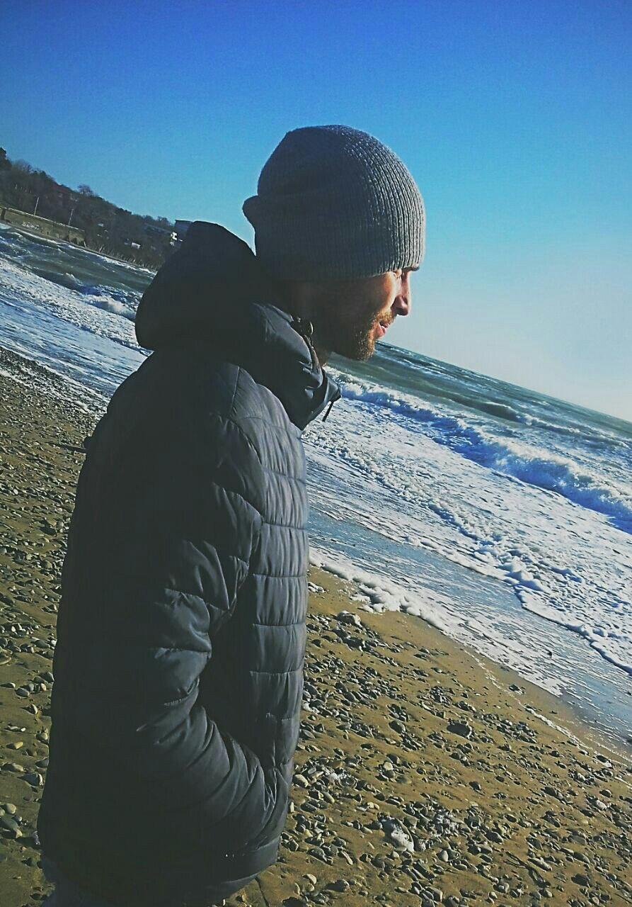 Алексей, 30, Майкоп, Адыгея, Россия