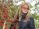 Персональный фотоальбом Василисы Пономаревой