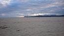 Щередина Надежда | Владивосток | 5