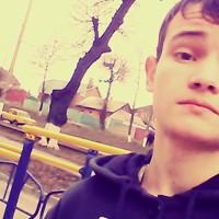 АлексейКоротких