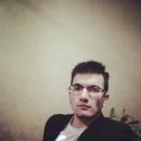 Сурен Дукоян