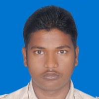 SiddharthPatel