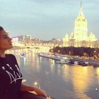 Валерия Хайновская