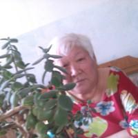 Музраева Александра