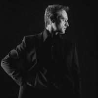 Фото Юрия Стыльского