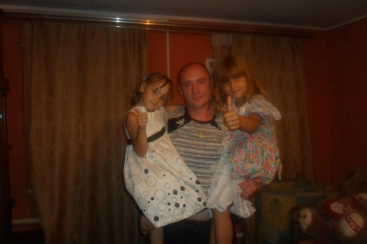 Денис, 37, Ramenskoye