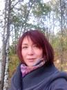 Фотоальбом Екатерины Турановой