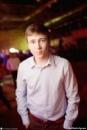 Персональный фотоальбом Евгения Савкуна