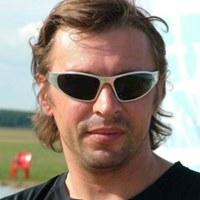 AndreyKarin