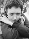 Персональный фотоальбом Даши Герасимовой