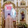 Храм Рождества Христова в Родниках
