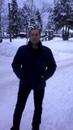 Персональный фотоальбом Александра Шубина