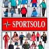 Фабрика спортивной одежды Спортсоло