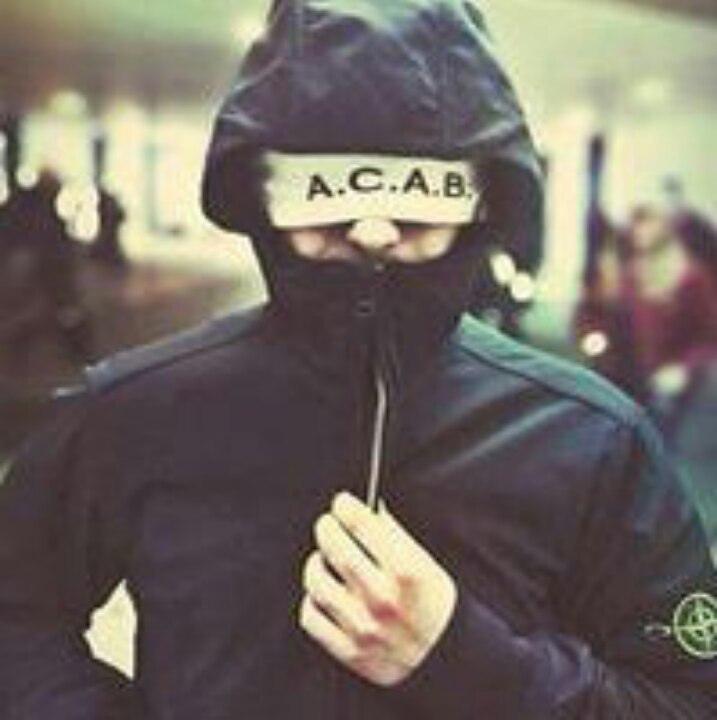 Джек Блэк, Санкт-Петербург - фото №1