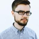 Персональный фотоальбом Дмитрия Громова