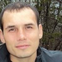 Фотография профиля Владимира Капустина ВКонтакте