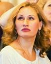 Фотоальбом Валентины Гилевой