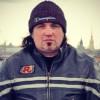 Алексей Фридман